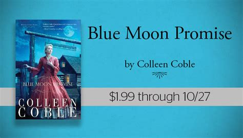 come home with me blue moon harbor books 1 99 kindlebook blue moon promise