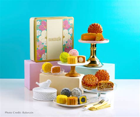 goodwood park hotel new year cookies win bakerzin and goodwood park hotel mooncakes