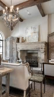 rustic country home decor 25 best ideas about rustic country on