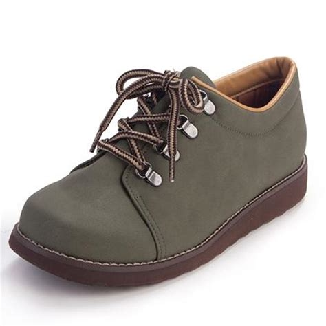 comfortable walking shoes for wide feet women casual shoes comfort walking fashion design best