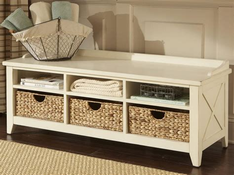 4 cubby storage bench cubby storage bench home design ideas