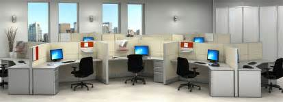 Office Page Office Moving Xtreme Movers