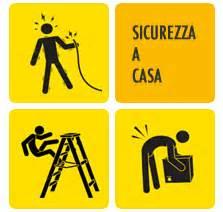 test sicurezza lavoro test sicurezza lavoro ambienti di lavoro pi 249 sicuri con