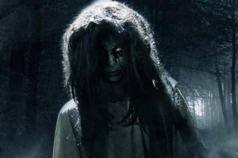film hantu yang seram ini pengertian dan asal usul hantu wanita seram