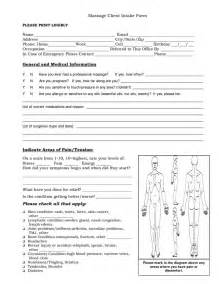 client intake form therapy template scope of work template therapy