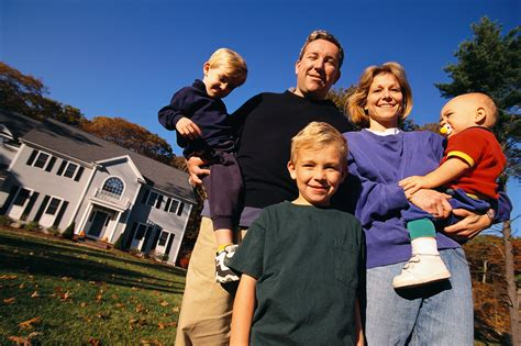 keeping your family home safe and secure julieverse