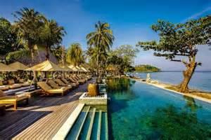 Qunci villas hotel lombok indonesia specials reviews prices