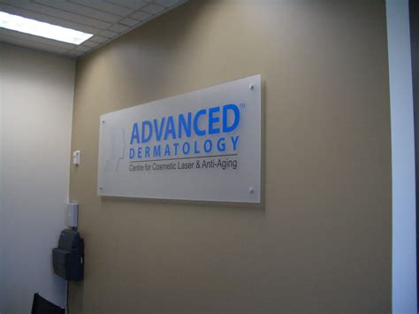 Office Signage by Office Signage Sydney Signs Bpconcepts
