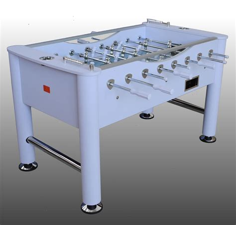 table gemini gemini table football tempered glass soccer tables