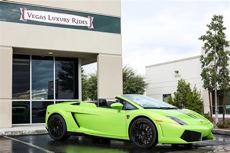 Las Vegas Lamborghini Rental Faq Luxury Rental Cars Mr Vehicle