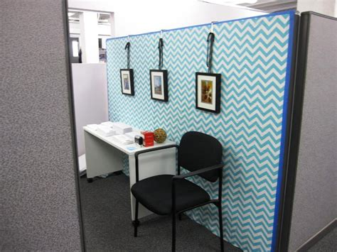 cubicle accessories cubicle decorations cheap back to office cubicle decor