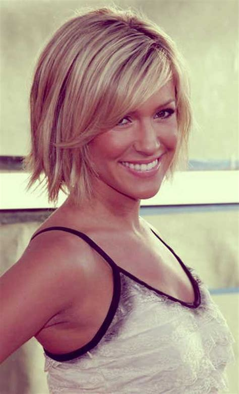 hairstyles for short hair trendy trendy short hairstyle the best short hairstyles for