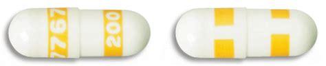 Obat Celebrex 200 Mg celebrex dosage information mims indonesia