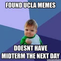 Ucla Memes - found ucla memes
