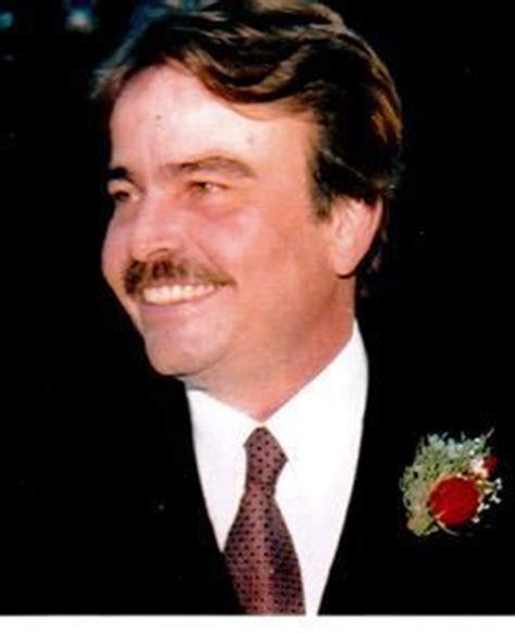 fuller obituary plymouth massachusetts legacy