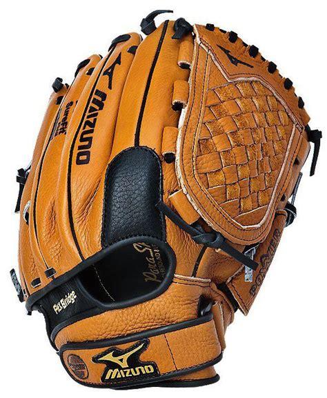 best baseball glove top 10 youth baseball gloves ebay