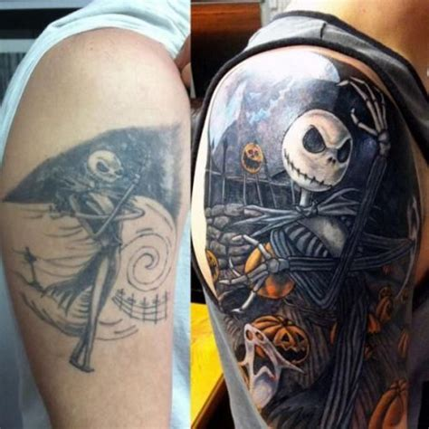 tattoo nightmares uk narrator 39 best cover ups images on pinterest cover up tattoos