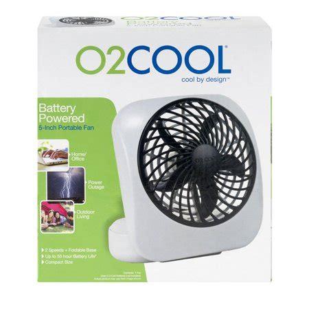 O2 Cool Walmart Com