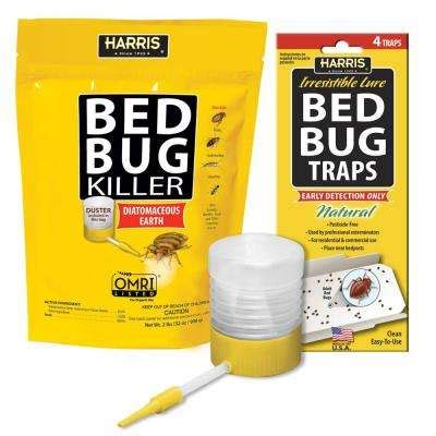 harris bed bug traps harris indoor home perimeter insect control insect