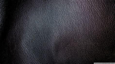Black Leather black leather wallpaper 1920x1080 wallpoper 433133