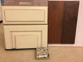 how to glaze painted cabinets rushmore cabinets with painted hazelnut glaze in the
