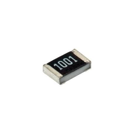 vishay resistors suppliers crcw04023k83fked vishay supplier