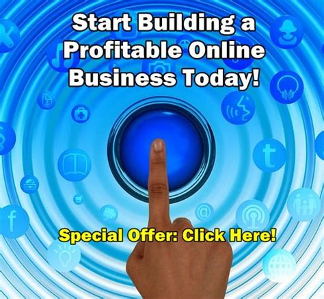 Make Money Online In Sa - online business archives work from home and make money online in south africa