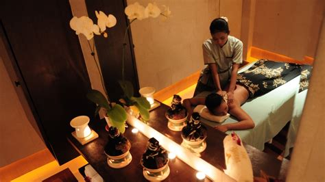 spas  beauty salons  kuala lumpur