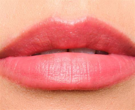 Harga Makeup Givenchy viva lipstick 3 8 g no 31 no 45 daftar harga terlengkap