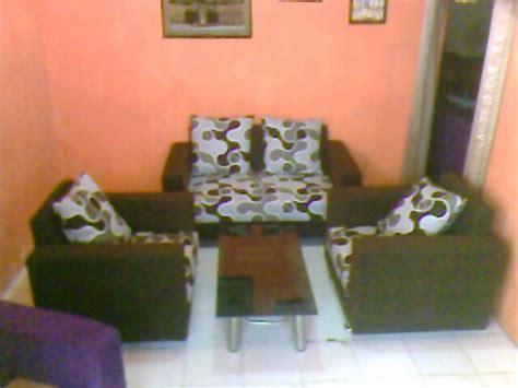 Jual Sofa Minimalis Dan Classic jual sofa minimalis