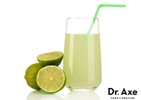 Dr Axe Detox Drink by Hydrator Juice Recipe Celery Juicing And Coconut