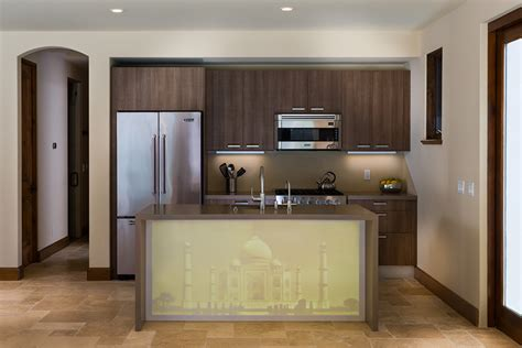 porcelanosa kitchen cabinets rooms