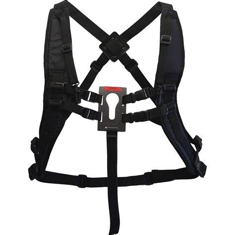 carrying harness keyhole free binoculars carrying harness bc khss