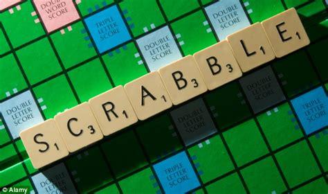 st scrabble big the world s 9 board urbanist
