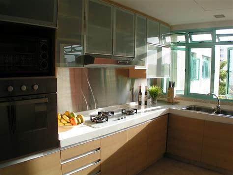 home decor interior design renovation home decor interior design renovation home hdb