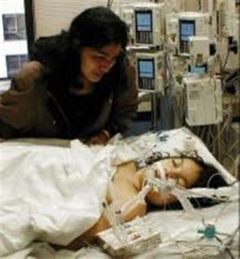 Imagenes Impactantes De Niños Maltratados   impactantes imagenes de ni 209 os maltratados y abusados