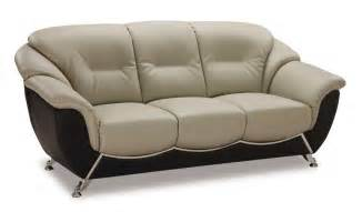 Modern Furniture Leather Sofa Modern Leather Sofas Ideas And Inspiration Plushemisphere