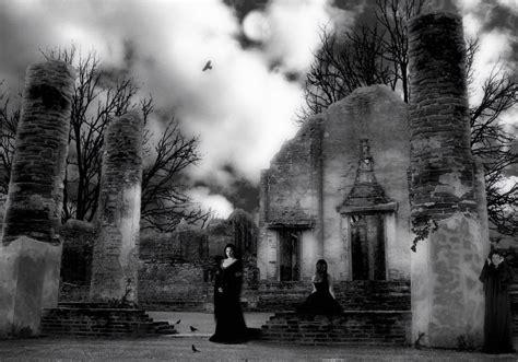 imagenes de iglesias terrorificas terror y miedo 191 que es el terror