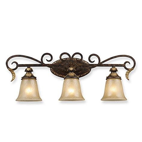 buy elk lighting burnt bronze 4 light vanity buy elk lighting 3 light vanity bar burnt bronze from bed