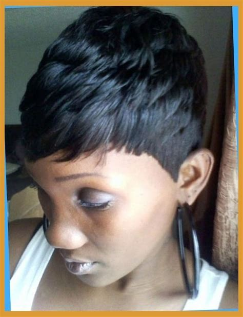 Pne Aide Shaved Womens Haircuts | pne aide shaved womens haircuts 25 most captivating