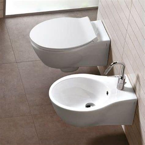 migliori sanitari bagno migliori marche sanitari bagno sanitari bagno prezzi e