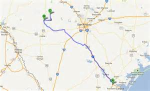 Garner State Park Map by Concan Tx Map Pictures To Pin On Pinterest Pinsdaddy