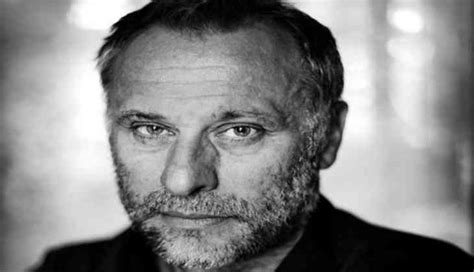 michael nyqvist news girl with the dragon tattoo star michael nyqvist dead