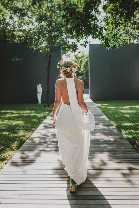 Vanessa   James Thailand Destination Wedding Koh Samui