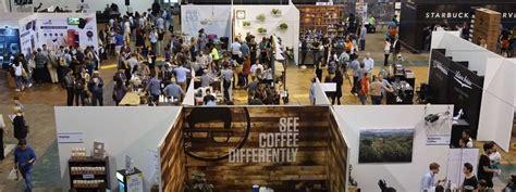 festival 2016 nyc 2016 new york coffee festival bluestone