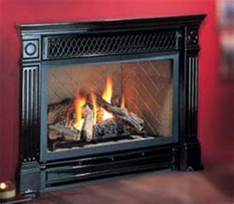 gas fireplace insert recommendations fireplaces
