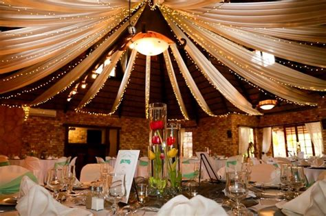 wedding venues east 2 makiti wedding venue country wedding venues gauteng wedding venues