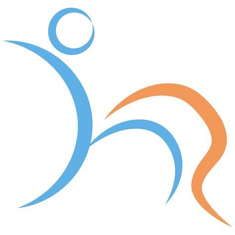 osteopata pavia nuovo logo per andrea civardi fisioterapista e osteopata