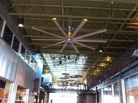fast ceiling fan best ceiling fan reviews home