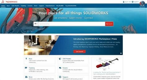 work from home design engineer jobs online solidworks design jobs work from home home review co